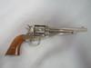 Navy Arms Model 1875 SN#04190.