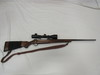 Ruger Model 77 Mark II SN#788-26143.