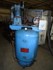3 Phase Large REMCO Air Compressor