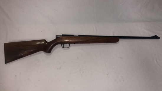 Browning T-Bolt T-1 SN#31111X7