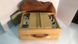 Vintage General Electric Cardioscribe.