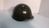 Metal Military Helmet.