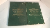 """""""Leahy's Hotel Guide and Railway Distance Maps o"""