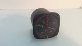 WWII Aircraft Speedometer.