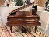 Gulbransen Baby Grand Piano