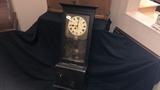 The Gledhill Brook Time Recorders Ltd.