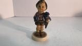 "M.I. Hummel Figurine ""Home from Market"""