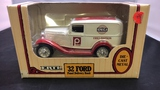 1932 Publix Deli Ford Panel Delivery Die-Cast Bank