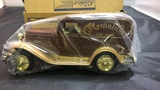 1932 Ford Panel Truck Die-Cast Replica