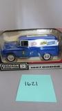 1957 Dodge Power Giants, Die-Cast Replcia.