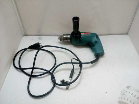 Bosch Mighty Midget electric drill