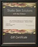 Studio Skin Solutions