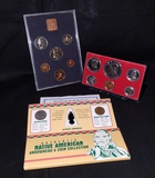 American Numismatic Association Collection