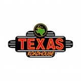 Dinner for 2 at Texas Roadhouse in Monument
