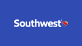 2 round trip tickets (domestic) Southwest airlines