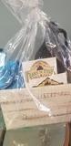 Peaks N Pine Brewery Gift Set