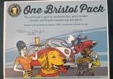Bristol Beer Pack