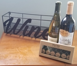 Wine Gift Set