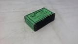 1 BOX SIERRA 270 CALIBER BULLETS