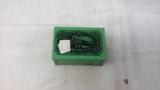 1 BOX OF SIERRA RIFLE BULLETS .30 CAL