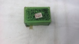 1 BOX OF .41 CAL SIERRA BULLETS