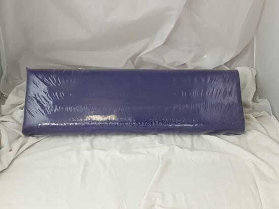 "60"" PURPLE PREMIUM BROADCLOTH BOLT"