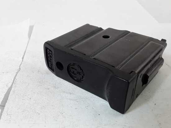 Ruger Mini 14 223x556 Magazine.