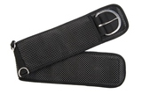 CINCH 1030-36 NEOPRENE PERFORATED CINCH 36