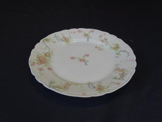 HAVILAND FRANCE DINNER PLATE