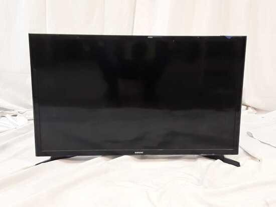 SAMSUNG 32' TV W/HDMI CORD
