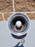 PA Siren Speaker CP-25