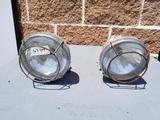 Utility Lanterns