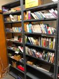 Huge Selection of Children and Kid Related CD's and DVD's, Educations, Fun, Movies