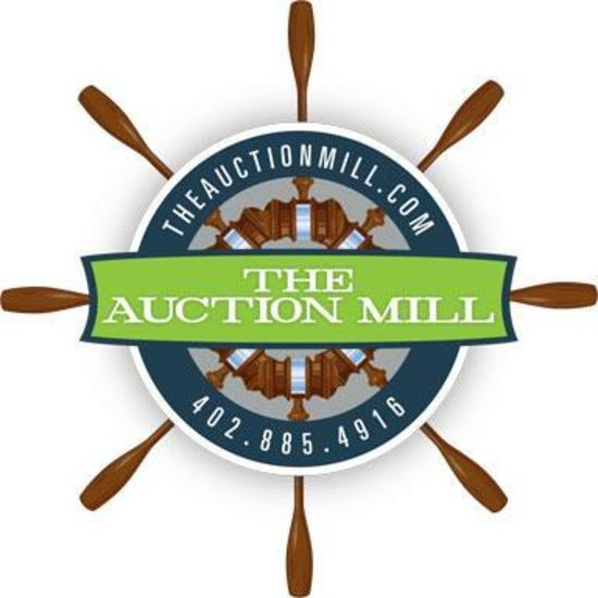 Information & Terms of Auction - PLEASE READ