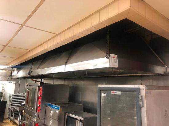Commercial Kitchen Stainless S    Auctions Online | Proxibid