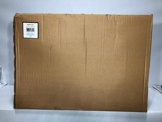 YETI Tundra Haul Desert Tan - New In Box, MSRP: $399.99