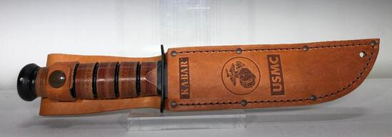 Ka-Bar Knives, Inc. Large Knife