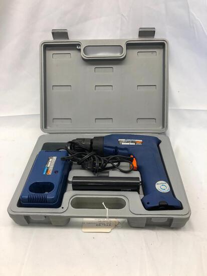 Blue Point TV7250KC Drill