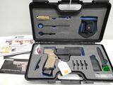 Canik TP9 Elite Combat 9mm 2/ (2) 15 Round Magazines & Factory Case