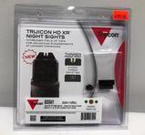 Trijicon HD XR Night GL604-C-600841 Orange, Model 20,21,259,30 and 41. MSRP:$175.00