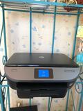 HP Envy Printer and Photo Printer