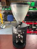 Mahlkonig K30 Single Espresso Grinder (Grind on Demand) Made in Germany HEMRO AG Typ K30ES Vario Air