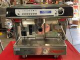 Astoria Gloria Automatic Espresso Machine w/ 1 Portafilter, Made in Italy