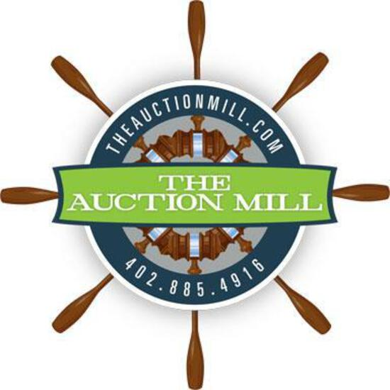 TERMS FOR WATER PARK ONLINE AUCTION: Updated Soon