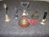 Miniature Bells