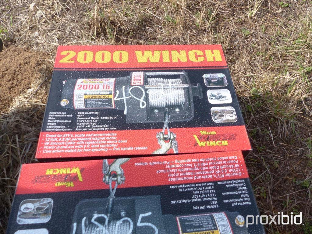 Wood Powerwinch Warn 12 000 Lb Winch Additionally Wiring Diagram Also Atv Power Camo New Support Equipment 1024x768