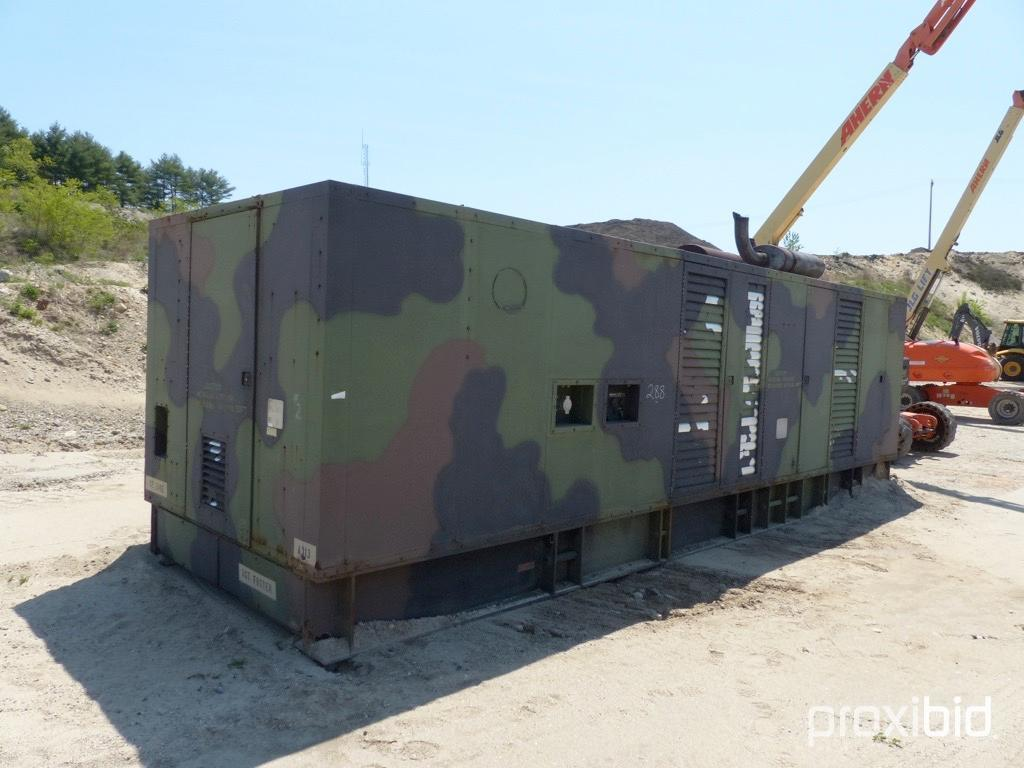 RENTAL FLEET CONSTRUCTION EQUIPMENT AUCTION