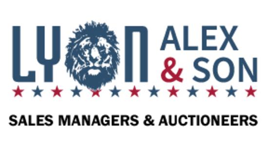 1 OWNER MAJOR JOB COMPLETION AUCTION