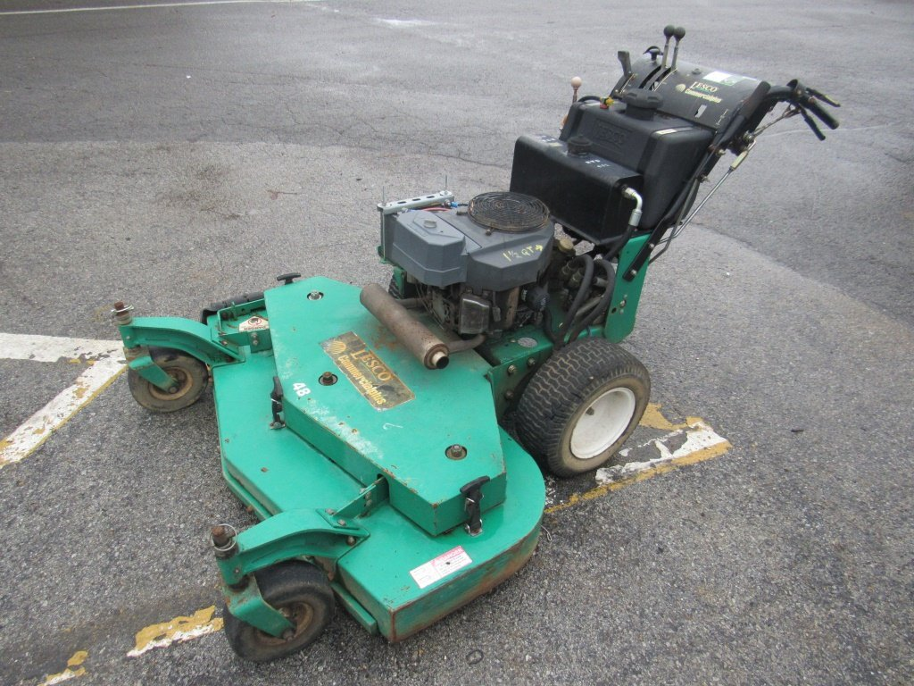 lesco walk behind wiring diagram lesco walk behind zero turn mower heavy construction equipment  lesco walk behind zero turn mower