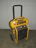 DeWalt 4.5 Gallon Air Compressor-